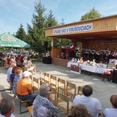 xv-festival-dychovych-hudieb