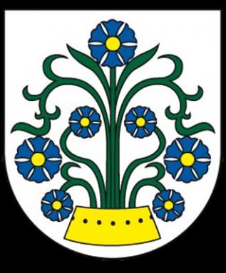 Obec Krušovce