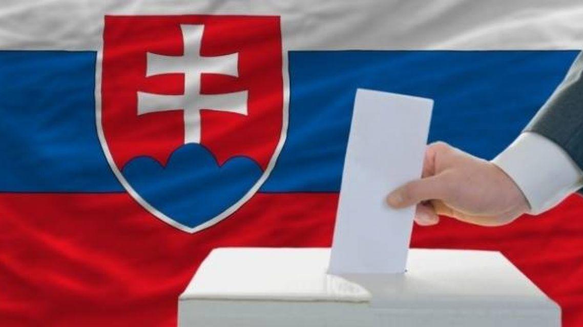 Výsledky volieb do orgánov samosprávy