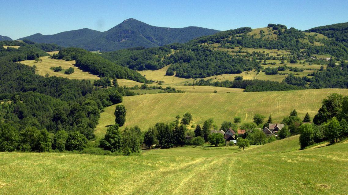 Infomácia o nájme poľnohospodárskych pozemkov