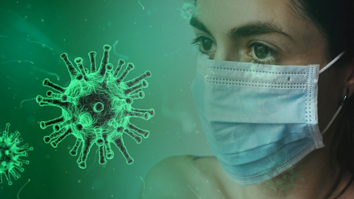 Výsledky antigénového testovania