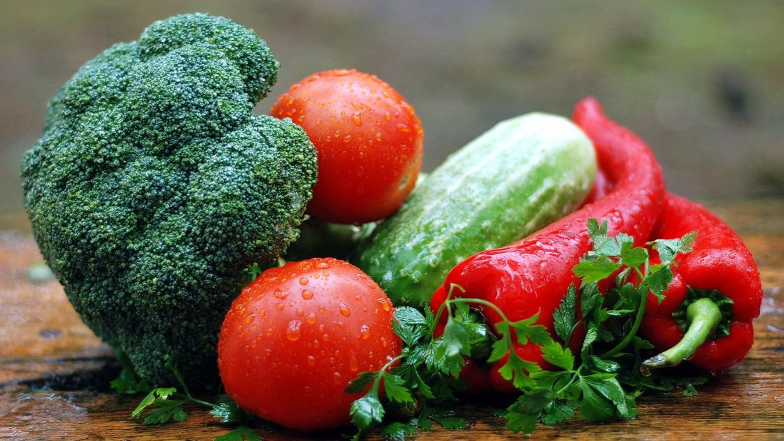 Dotácia na stravu - predloženie potvrdení a čestného vyhlásenia